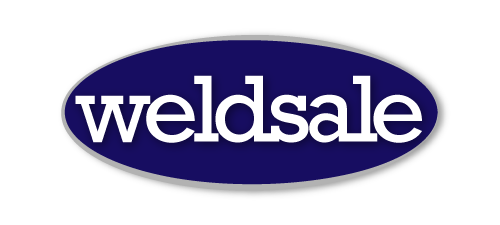 Weldsale | Welding Supplies | Platens | Tables